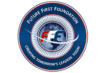Future First Foundation